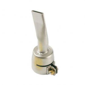 Leister breedsleufmondstuk 20 mm 107.123