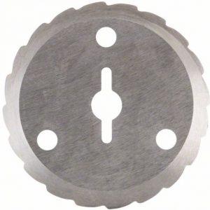 Reservemes Bosch XEO II universeelsnijder elektrische accu schaar