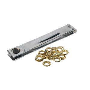 Zeilringen met tang 16mm KWB 929716